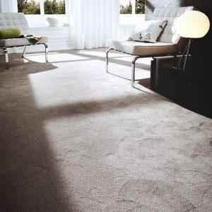 raumtraeume-hellweg-teppiche-boeden-1024x1024-02