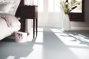 raumtraeume-hellweg-teppiche-boeden-1024x682-01