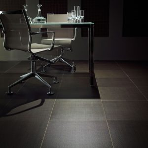 raumtraeume-hellweg-design-belaege-boeden-1024x1024-05