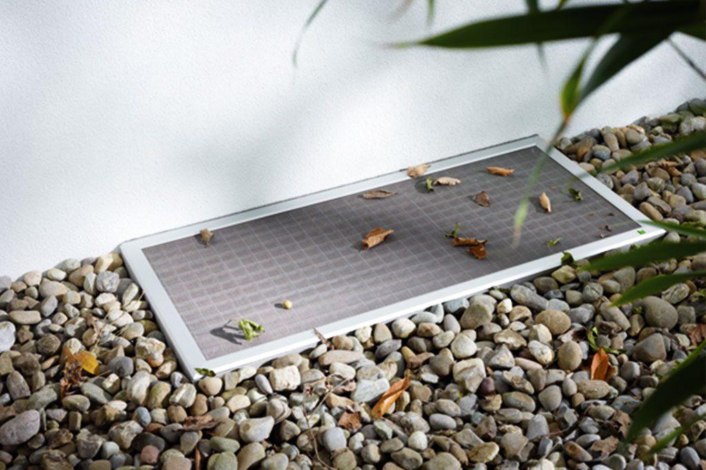 raumtraeume-hellweg-insektenschutz-aussen-1
