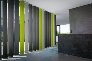 raumtraeume-hellweg-sonnenchutz-innen--vertikal-03