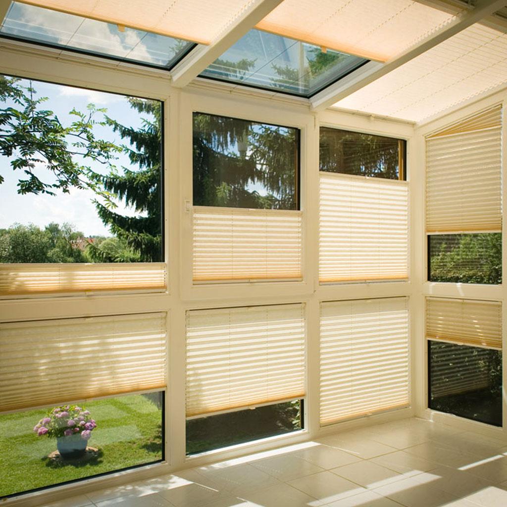 sonnen und sichtschutz innen raumtr ume hellweg. Black Bedroom Furniture Sets. Home Design Ideas